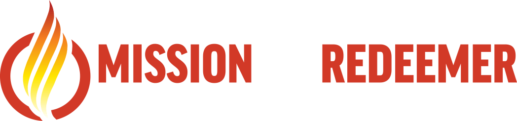 Mission of the Redeemer Ministries